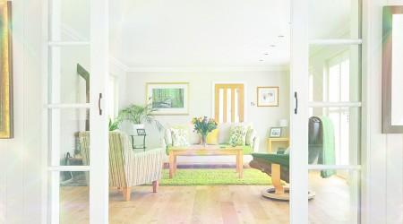 Prosperidad en el hogar
