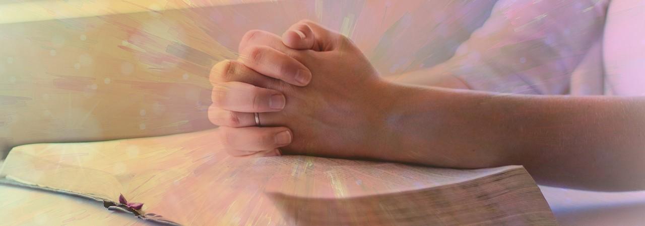 Oración a San Juan