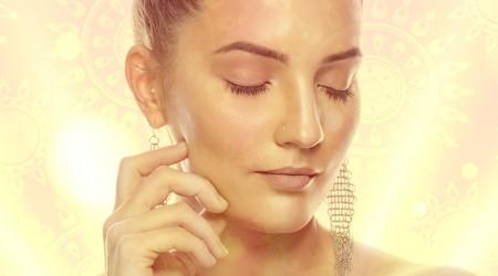 Cuidado diario de nuestra piel