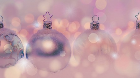 Los poderes de la Navidad