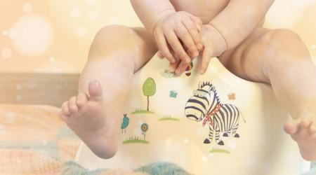 Consejos prácticos: Cómo reducir naturalmente las hemorroides en los niños