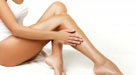 ¡Tenemos tiempo para cuidar la piel!