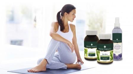Meditación, relajación y sistema inmune