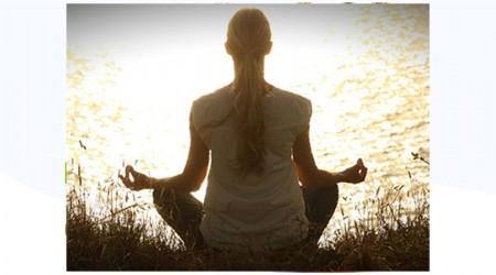 Meditación y la personalidad