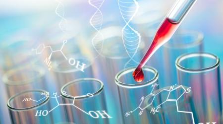 Spirulina, Ficocianina y el fortalecimiento inmunológico