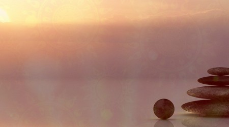 Reencarnación: ¿es al azar?