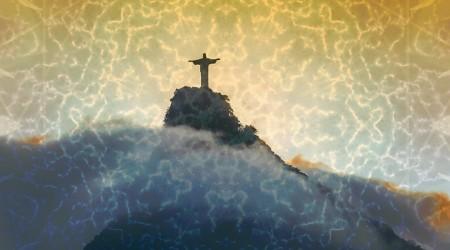 Encarnación y resurrección, ¿cuál es la diferencia?