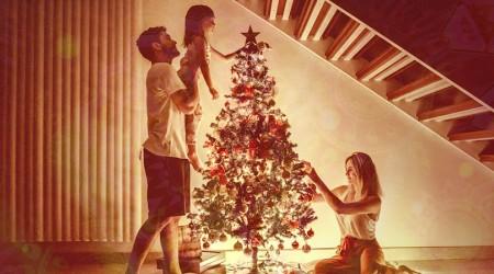 La Navidad para otras culturas