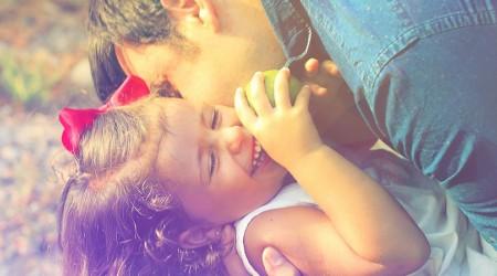 Enseñanza espiritual de nuestros niños