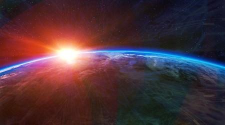 ¿Otro planeta habitable?