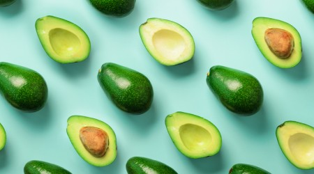 Alternativa natural para bajar el colesterol
