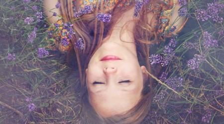 La reconquista de la felicidad