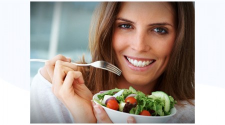 ¿Salud igual a productos naturales?