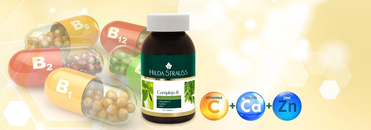 Vitaminas B, el sistema inmune y la respuesta antiviral