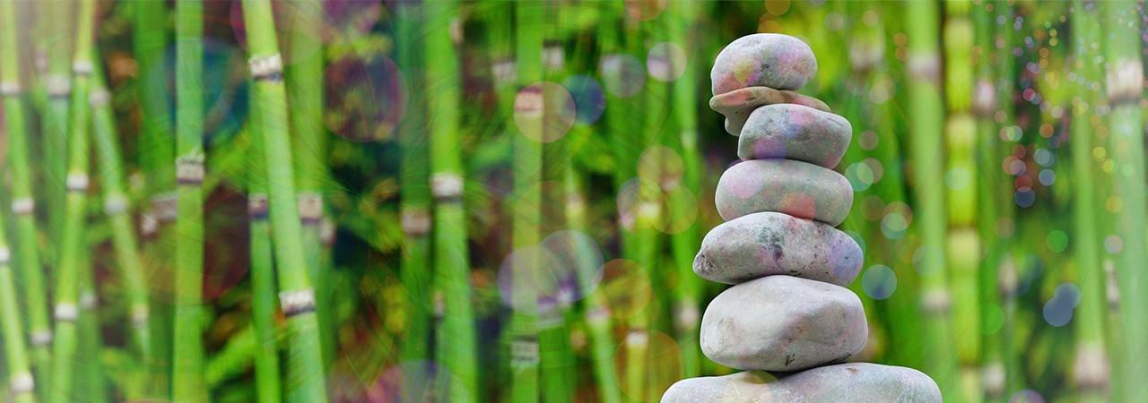 Los logros espirituales y la reencarnación