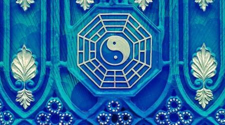 Cómo nos afecta el karma