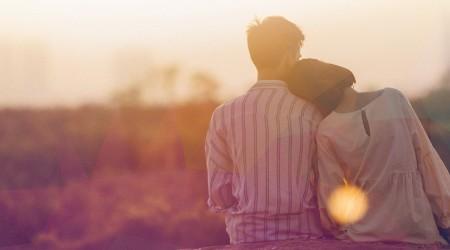 El matrimonio «ideal»