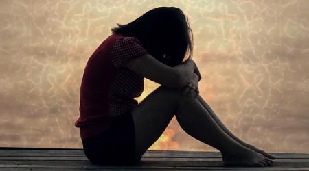 Depresión: qué no se debe hacer