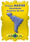 Master Qualidade América Do Sul